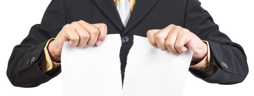 How to Revoke a Revocable Trust