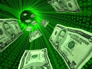 Money Wiring Scams