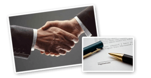 Taking Title In A Real Estate Transaction